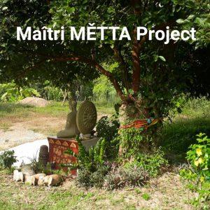 Maitri Metta Project