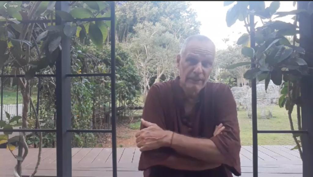 Sri Annatta live