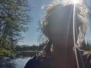 Oproep co-creatie natuurbeleving online
